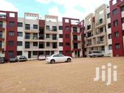 Condominium Apartment On Sale 3bedrooms In #Naalya_estate At #230m | Houses & Apartments For Sale for sale in Central Region, Kampala