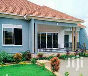 Ntinda Classic Stand Alone House for Rent | Houses & Apartments For Rent for sale in Central Region, Kampala