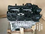 BMW Engine New | Heavy Equipments for sale in Central Region, Kampala