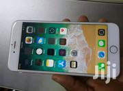 iPhone6plus | Mobile Phones for sale in Central Region, Kampala