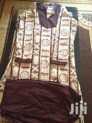 Men Traditional Wear | Clothing for sale in Central Region, Kampala