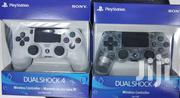 Brand Original Wireless Controllers For Ps4 | Video Game Consoles for sale in Central Region, Kampala