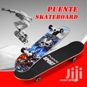 Skateboard For Adults And Kids | Sports Equipment for sale in Central Region, Kampala
