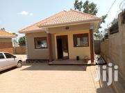 Two Bedrooms for Rent in Kungu | Houses & Apartments For Rent for sale in Central Region, Kampala