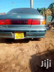 1.3cc Corsa In Good Conditions   Cars for sale in Central Region, Kampala