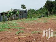 Bukerere-kasayi 100ftby100ft | Land & Plots For Sale for sale in Central Region, Mukono