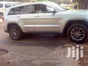 Jeep Diesel | Cars for sale in Central Region, Kampala
