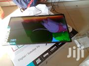 "Hisense 32""Digital Tv 