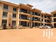 Three Bedrooms in Kulambiro | Houses & Apartments For Rent for sale in Central Region, Kampala