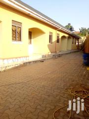 Kireka Self Contained Single Room for Rent at 1500k | Houses & Apartments For Rent for sale in Central Region, Kampala