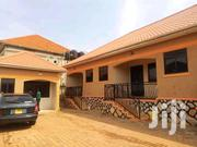 Studio Room In Naalya For Rent | Houses & Apartments For Rent for sale in Central Region, Kampala