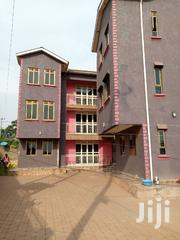 Two Bedrooms Apartment In Kireka | Houses & Apartments For Rent for sale in Central Region, Kampala