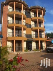 Nice Fully Furnished Apartment For Rent In Ntinda At 3.8m | Short Let and Hotels for sale in Central Region, Kampala