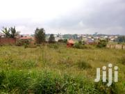 Plot for Sale in GAYAZA Kumunaana | Land & Plots For Sale for sale in Central Region, Kampala