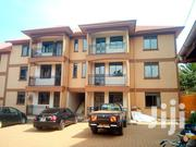 2 Bedrooms Apartments For Rent In Ntinda At 700k | Houses & Apartments For Rent for sale in Central Region, Kampala