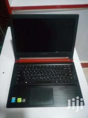 Slim Lenovo Core I7 Good For Gaming And Video Editing | Laptops & Computers for sale in Central Region, Kampala