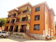 Najjera-kira Luxurious 3 Bedrooms Apartment For Rent | Houses & Apartments For Rent for sale in Central Region, Kampala