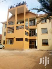 Naalya Brand New 2 Bedroomed Apartments | Houses & Apartments For Rent for sale in Central Region, Kampala