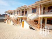 Kisasi Bahai Road 2 Bedrooms New Apartments for Rent at 600k | Houses & Apartments For Rent for sale in Central Region, Kampala