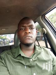Am A Driver | Driver CVs for sale in Central Region, Kampala