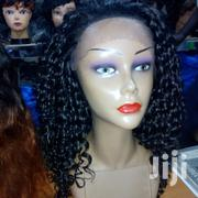 Curry Long Wig | Hair Beauty for sale in Central Region, Kampala