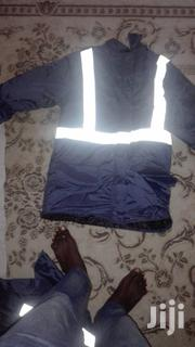 Blue Riding Gears Fit Night Riding   Safety Equipment for sale in Central Region, Kampala