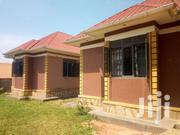 Mpererwe New 2 Bedrooms Houses for Rent at 400k | Houses & Apartments For Rent for sale in Central Region, Kampala