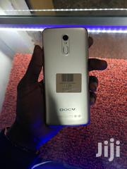 Doogee DG302 64 GB Gold | Mobile Phones for sale in Central Region, Kampala