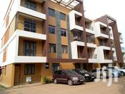 Three Bedrooms Apartments | Houses & Apartments For Rent for sale in Central Region, Kampala