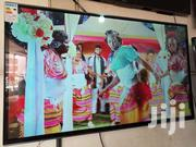 New Boxed LG 60inches Smart Android | TV & DVD Equipment for sale in Central Region, Kampala