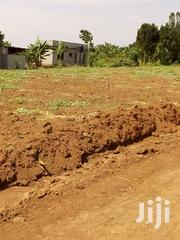 Next to Road Plots at Namugongo Bukerere | Land & Plots For Sale for sale in Central Region, Mukono