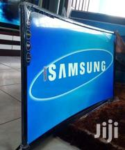 32inch Flat Screen Tvs Brand ....Brands Like Samsung LG Sony | TV & DVD Equipment for sale in Central Region, Kampala