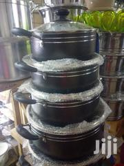 Tornado Serving Dishes | Kitchen & Dining for sale in Central Region, Kampala