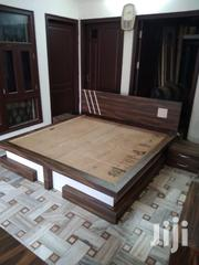 The Roman Empire Bed | Furniture for sale in Central Region, Kampala