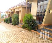 Ntinda Studio/Single Room Available for Rent | Houses & Apartments For Rent for sale in Central Region, Kampala
