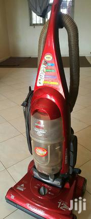 Bissell Cleanview 11 Bagless Special Edition USA. AC:120V | Home Appliances for sale in Central Region, Mukono