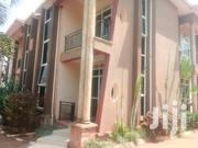Three Bedrooms Apartment for Rent in Ntinda   Houses & Apartments For Rent for sale in Central Region, Kampala