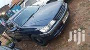 Toyota Premio 1996 Blue | Cars for sale in Central Region, Kampala