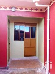 Kireka Single Room  | Houses & Apartments For Rent for sale in Central Region, Kampala