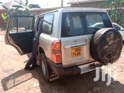 New Nissan Patrol 2010 Green | Cars for sale in Central Region, Kampala