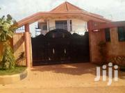 Very Big Five Bedrooms Double Stroud Mansion On Quick Sale Lubowa | Houses & Apartments For Sale for sale in Central Region, Kampala