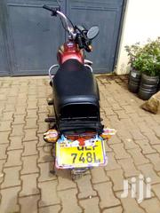 Bajaj Bike | Motorcycles & Scooters for sale in Central Region, Kampala