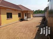 3bedrooms 2babthrooms House Self Contained For Rent In | Houses & Apartments For Rent for sale in Central Region, Kampala