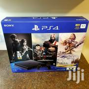 New 2TB PS4 Playstation 4 PRO 500 Million Edition | Video Game Consoles for sale in Central Region, Kayunga