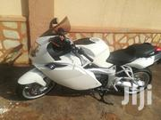 BMW 1200 2008 White | Motorcycles & Scooters for sale in Central Region, Kampala