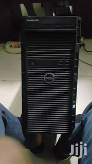 Server Dell PowerEdge T130 8GB Intel Xeon HDD 1T | Laptops & Computers for sale in Central Region, Kampala