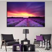 Nice Looking Prints For Your Room | Arts & Crafts for sale in Central Region, Kampala