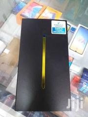Samsung Galaxy Note 9 (128GB) Internal Storage Brand NEW | Mobile Phones for sale in Central Region, Kampala