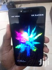 Tecno Spark 2 32 GB Blue | Mobile Phones for sale in Central Region, Kampala
