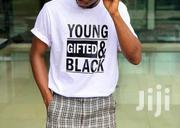 Seth Prints. For All Your Best Prints | Clothing for sale in Central Region, Kampala